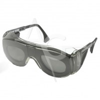 Lunette protection oculaire praticien - Light Speed III