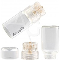 Nano Needle Stamp - Auratio® 1.0mm
