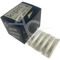 Mesotherapy needle 27Gx4mm