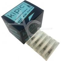 Micro-injection needle 33Gx13mm