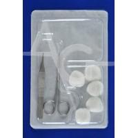 ------ Set Ablation de Suture ------ 48 kits / carton