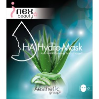 Masque HydroMask Inex