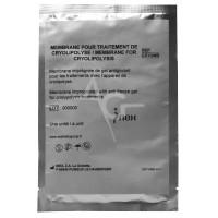 Membrane pour Traitement de Cryolipolyse