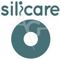 Scar management dressing non sterile - SILICARE