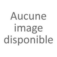 Notice - Aiguile KIPIC